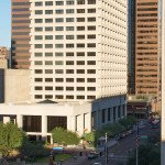 Banner image of commercial building | Farrmont Realty Group